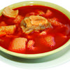 Our famous homemade menudo is available everyday.